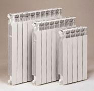 Радиатор как функциональный арт-объект