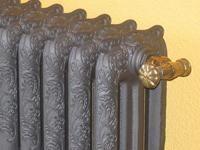Особенности подбора радиаторов для квартиры