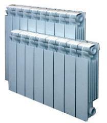 Стальные радиаторы и их особенности