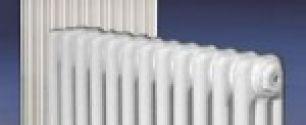 Преимущества и недостатки биметаллических радиаторов