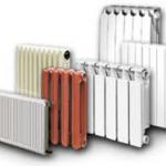 Стандарты измерения тепловой мощности отопительных приборов