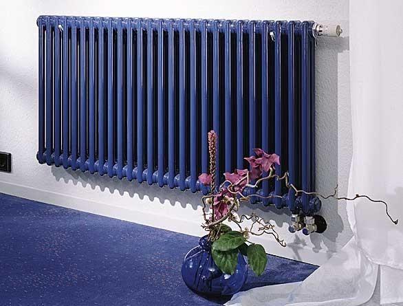 Краска для радиатора