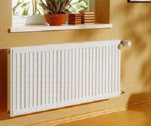 Известные радиаторы Kermi Therm-x2 в новом дизайне